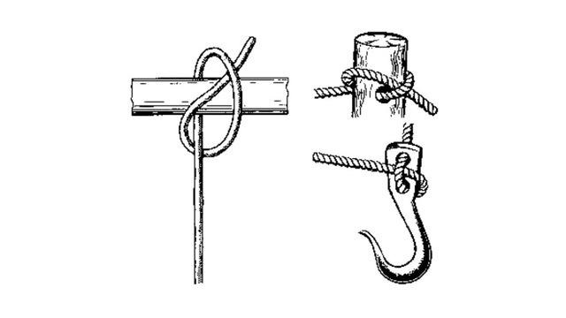 Курсы по вязанию в новокосино